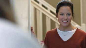 Lysol TV Spot, 'Play Date Protection: Lavender'