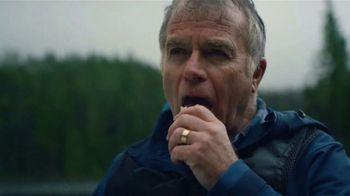 Nature Valley Sweet and Salty Bars TV Spot, 'It's No Secret'