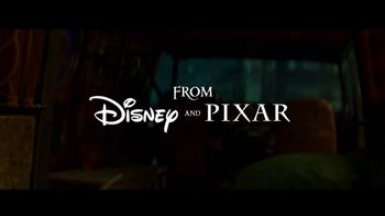 Onward - Alternate Trailer 3