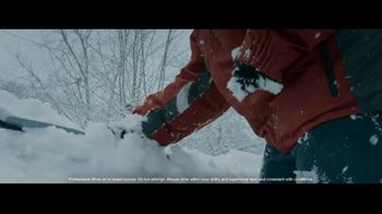 Jeep TV Spot, 'Closed for the Day' [T1] - Thumbnail 3
