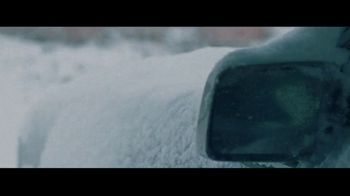 Jeep TV Spot, 'Closed for the Day' [T1] - Thumbnail 5