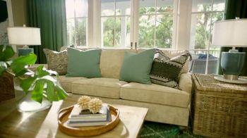 Wayfair TV Spot, '2020 HGTV Dream Home' - Thumbnail 4