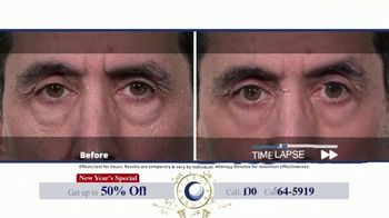 Plexaderm Skincare New Year's Special TV Spot, 'Hosts: 50% Off' - Thumbnail 4
