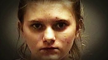 Mystery and Murder: Analysis by Dr. Phil  TV Spot, 'Final Chapter: Teen Love' - Thumbnail 4