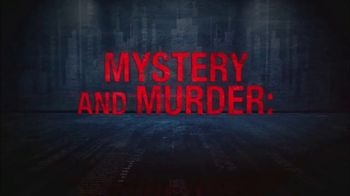 Mystery and Murder: Analysis by Dr. Phil  TV Spot, 'Final Chapter: Teen Love' - Thumbnail 7
