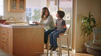 Cox Panoramic Wi-Fi TV Spot, 'Todos' canción de Walter Martin [Spanish]
