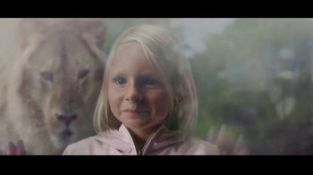 Lexus TV Spot, 'What Does Exhilaration Sound Like?' Song by Kings Kaleidoscope [T1] - Thumbnail 3