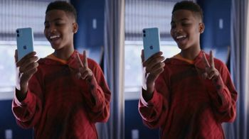 T-Mobile TV Spot, 'Seeing Double: Two for $90 Plus Two iPhones'