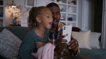 T-Mobile TV Spot, 'Seeing Double: Two for $90 Plus Two iPhones' - Thumbnail 6