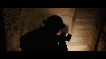1917 - Alternate Trailer 27