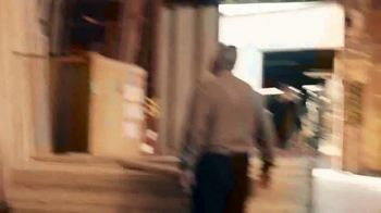 GEICO TV Spot, 'Woodchucks Sequel: Lumber Yard' - Thumbnail 8