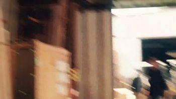 GEICO TV Spot, 'Woodchucks Sequel: Lumber Yard' - Thumbnail 9