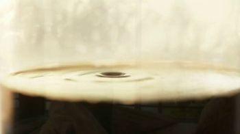 GEICO TV Spot, 'Woodchucks Sequel: Coffee' - Thumbnail 4