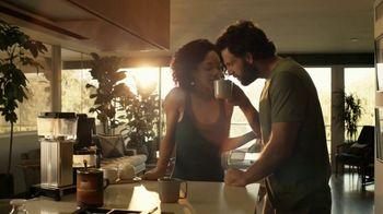 GEICO TV Spot, 'Woodchucks Sequel: Coffee' - Thumbnail 6