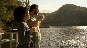 GEICO TV Spot, 'Woodchucks Sequel: Coffee' - Thumbnail 7