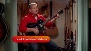 Ozempic TV Spot, 'Musicians'