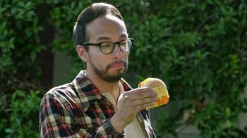 McDonald's 2 for $5 Mix & Match TV Spot, 'Wake up Breakfast: Pressure Washer' - Thumbnail 4