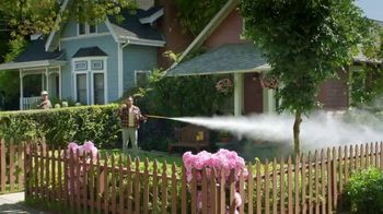 McDonald's 2 for $5 Mix & Match TV Spot, 'Wake up Breakfast: Pressure Washer' - Thumbnail 5