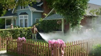 McDonald's 2 for $5 Mix & Match TV Spot, 'Wake up Breakfast: Pressure Washer' - Thumbnail 6