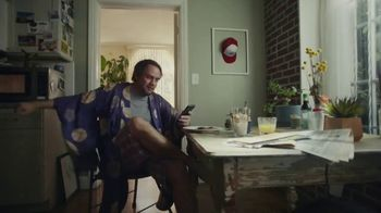 TurboTax TV Spot, 'All People Are Tax People' Featuring Keith L. Williams