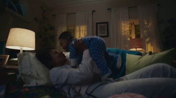 TurboTax TV Spot, 'All People Are Tax People' Featuring Keith L. Williams - Thumbnail 7