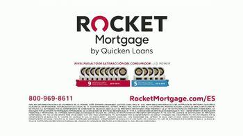 Rocket Mortgage TV Spot, 'Ajiaco' [Spanish] - Thumbnail 9