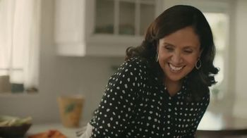 Rocket Mortgage TV Spot, 'Ajiaco' [Spanish] - Thumbnail 1