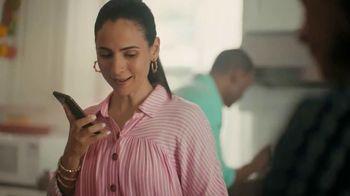 Rocket Mortgage TV Spot, 'Ajiaco' [Spanish] - Thumbnail 2