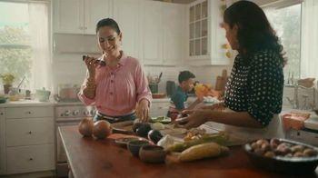 Rocket Mortgage TV Spot, 'Ajiaco' [Spanish] - Thumbnail 4
