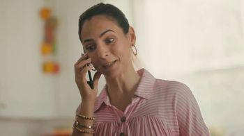 Rocket Mortgage TV Spot, 'Ajiaco' [Spanish] - Thumbnail 8