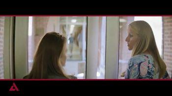American Diabetes Association TV Spot, 'Life With Diabetes' - Thumbnail 1