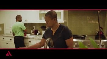 American Diabetes Association TV Spot, 'Life With Diabetes'