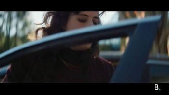 Booking.com TV Spot, 'Lena's Resolution' Song by Katy Perry - Thumbnail 1