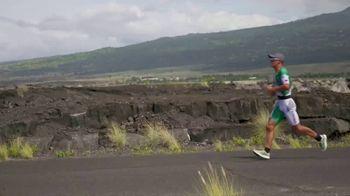 Gatorade Endurance TV Spot, 'Iron Man World Championship'