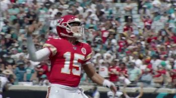 NFL Game Pass TV Spot, 'Replay Every Game: 50 Percent Off' - Thumbnail 2