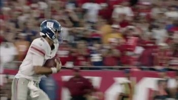 NFL Game Pass TV Spot, 'Replay Every Game: 50 Percent Off' - Thumbnail 5