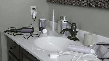 Socket Shelf TV Spot, 'Add a Shelf to Any Outlet: $29.99' - Thumbnail 1