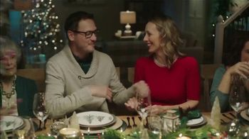 Pier 1 Imports TV Spot, 'Find the Perfect Gift!'