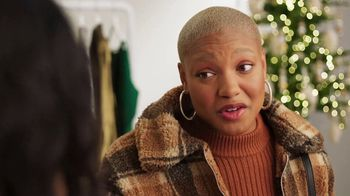 Nordstrom TV Spot, 'Holidays: Get Gift-Shopping Help Anytime'