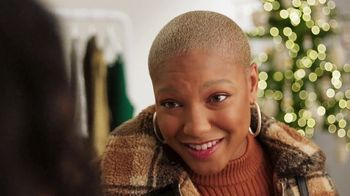 Nordstrom TV Spot, 'Holidays: Get Gift-Shopping Help Anytime' - Thumbnail 10