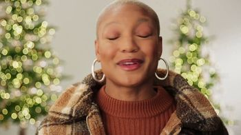 Nordstrom TV Spot, 'Holidays: Get Gift-Shopping Help Anytime' - Thumbnail 2