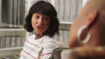 Nordstrom TV Spot, 'Holidays: Get Gift-Shopping Help Anytime' - Thumbnail 5