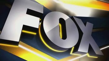 FOX Bet App, 'The Playoff Race' - Thumbnail 1
