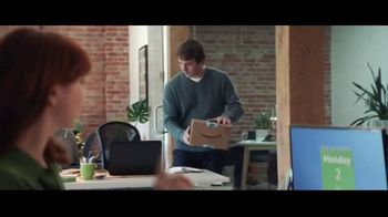 Amazon Cyber Monday Sale TV Spot, 'New Deals All Day' - Thumbnail 4