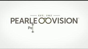 Pearle Vision TV Spot, 'Sunburn' - Thumbnail 6