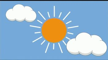Pearle Vision TV Spot, 'Sunburn' - Thumbnail 1
