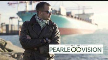 Pearle Vision TV Spot, 'Sunburn' - Thumbnail 4