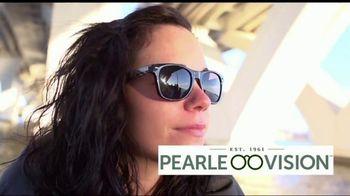 Pearle Vision TV Spot, 'Sunburn' - Thumbnail 5