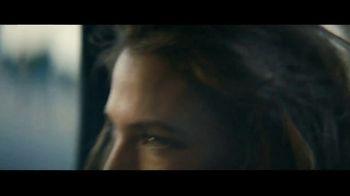 Yves Saint Laurent Mon Paris TV Spot, 'Follow Me' Song by Sébastien Tellier