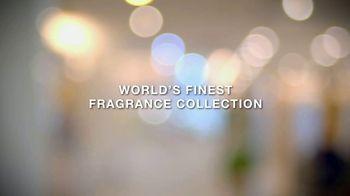 Yves Saint Laurent Mon Paris TV Spot, 'Follow Me' Song by Sébastien Tellier - Thumbnail 10